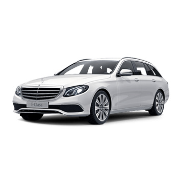 taxi booking, airport transfers, Transport services in dubai and across UAE